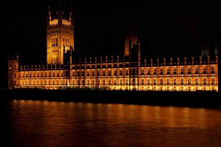 architecture-britain-building-city-41965.jpeg