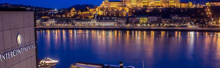 intercontinental-budapest-4328429312-16x5