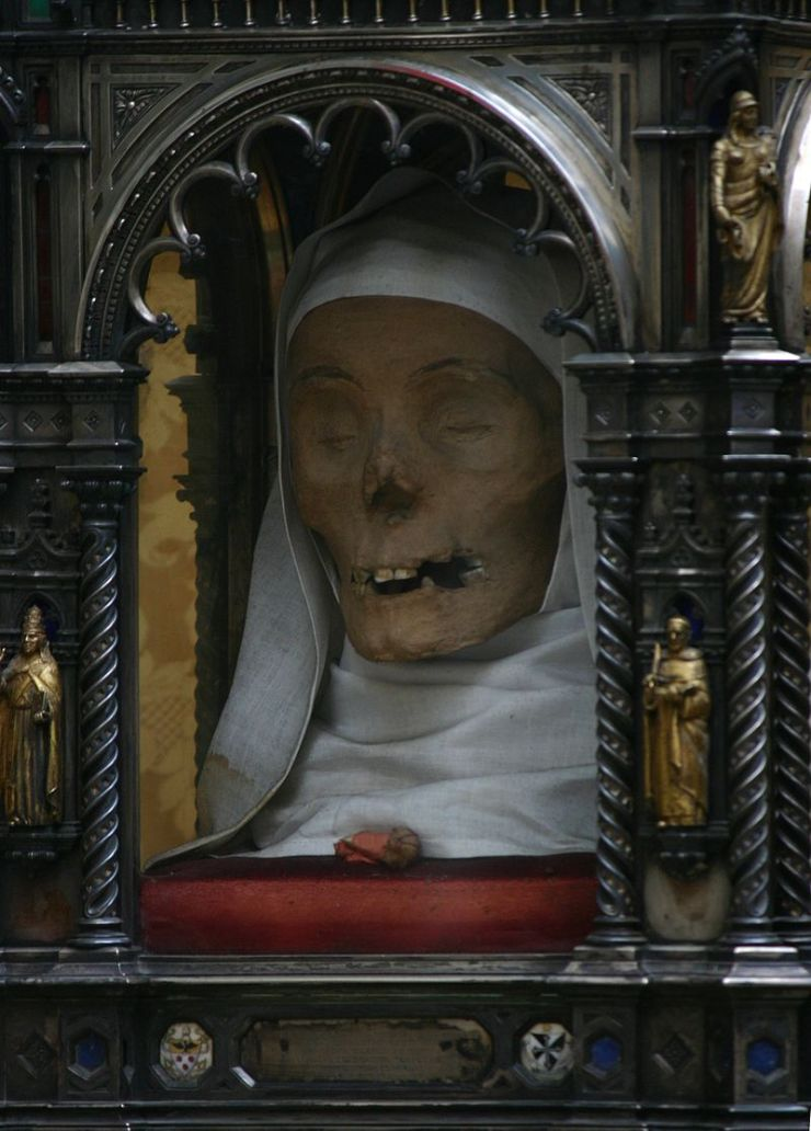 800px-head_of_saint_catherine_of_siena